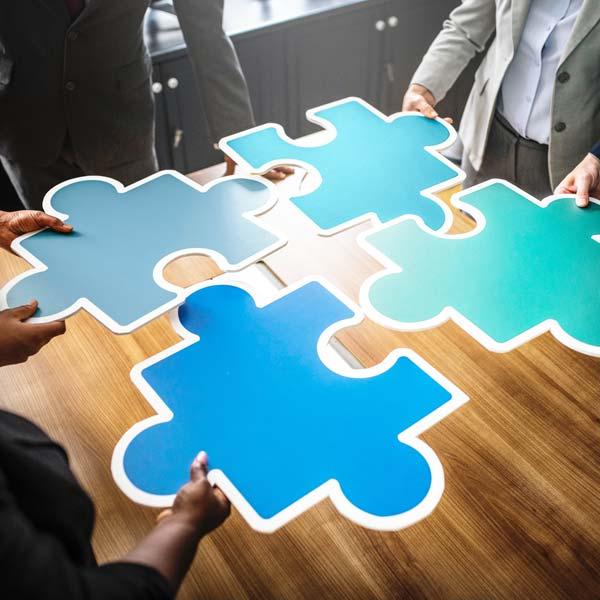 MJP Communication - Réseaux sociaux et marketing